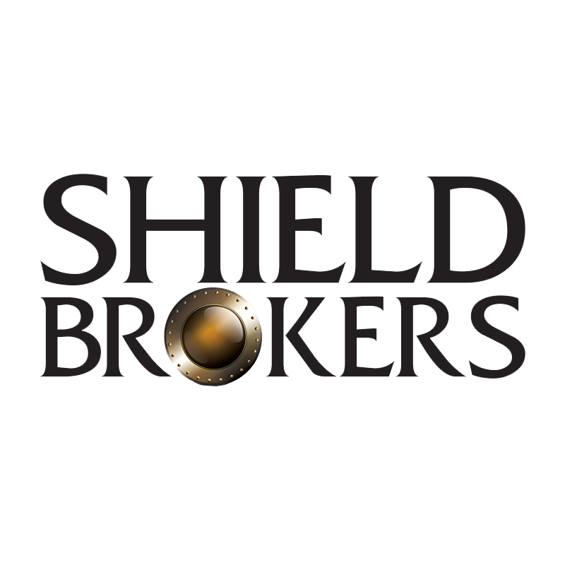 Shield Brokers