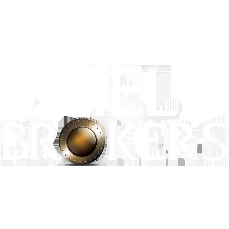 Shield Brokers